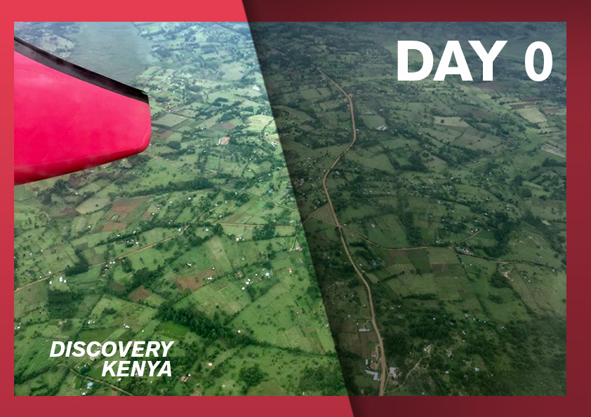 rosa-associati-discovery-kenya-cover-day-0