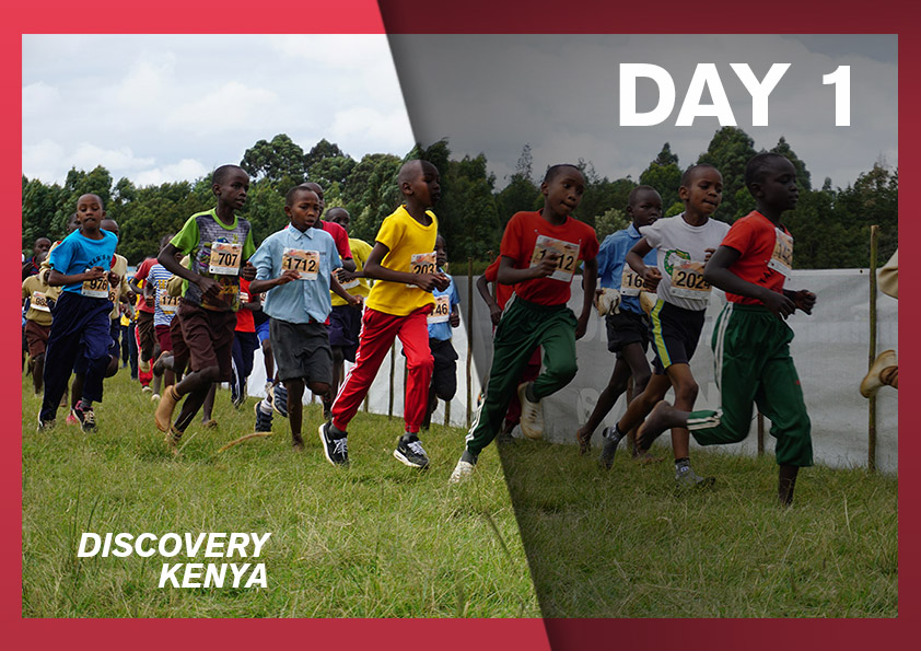 rosa-associati-discovery-kenya-cover-day-1