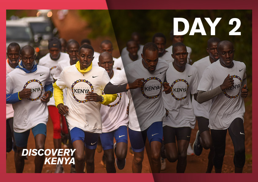 rosa-associati-discovery-kenya-cover-day-2