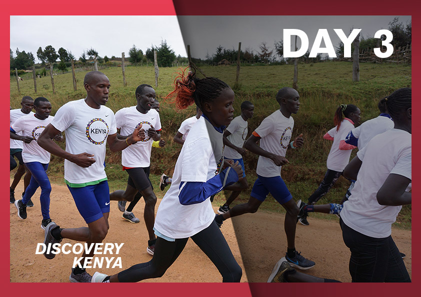 rosa-associati-discovery-kenya-cover-day-3