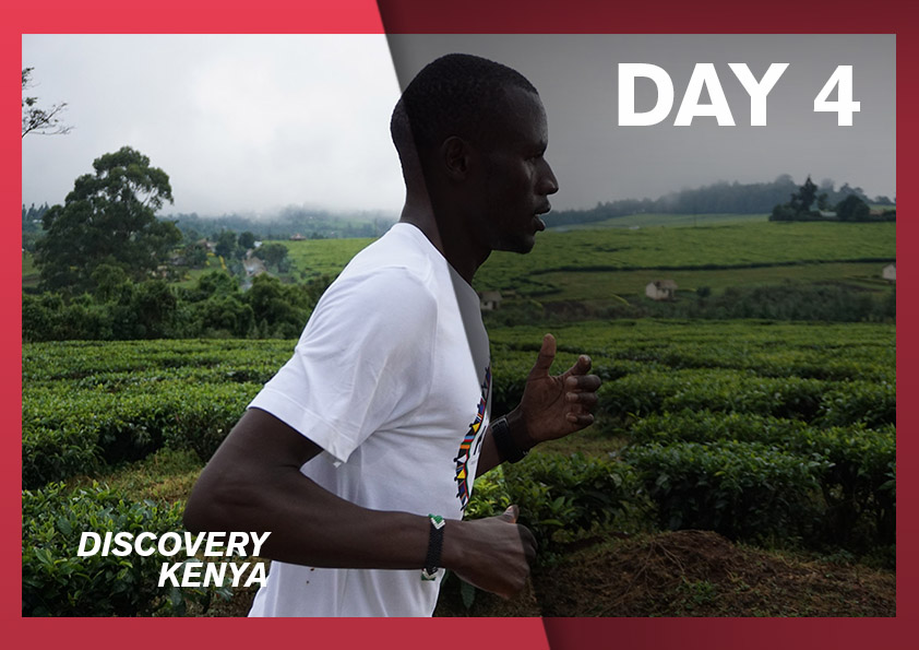 rosa-associati-discovery-kenya-cover-day-4