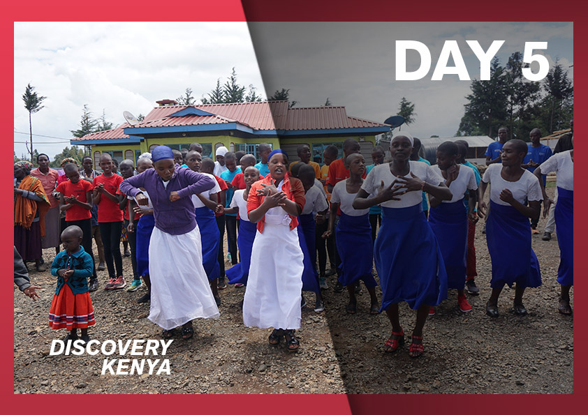 rosa-associati-discovery-kenya-cover-day-5
