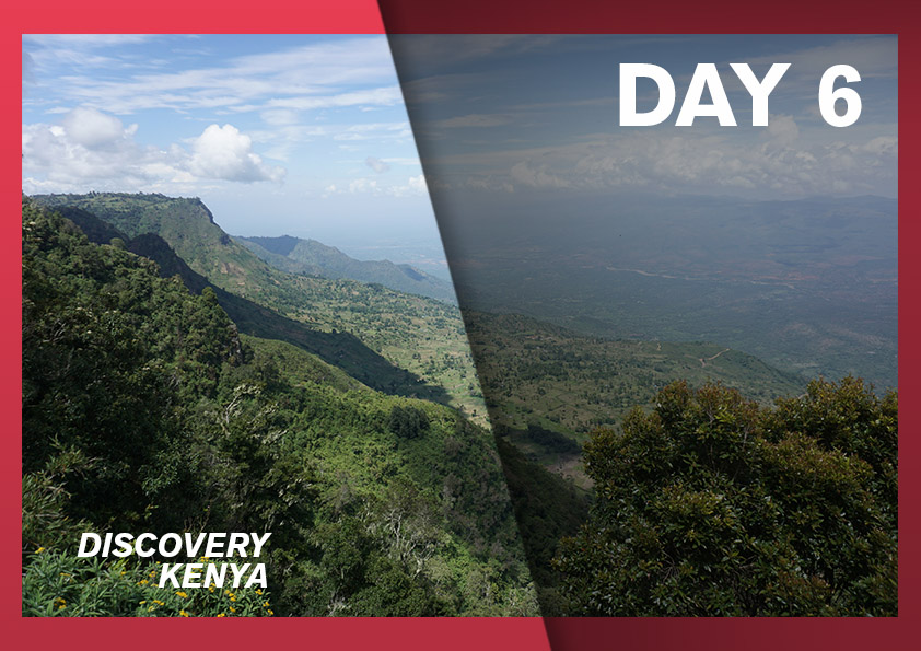 rosa-associati-discovery-kenya-cover-day-6