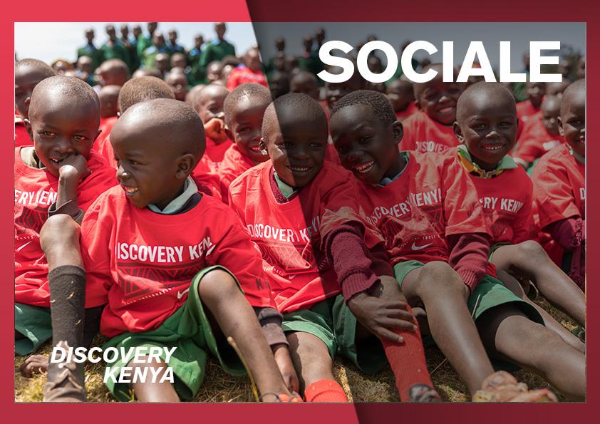 rosa-associati-discovery-kenya-cover-sociale