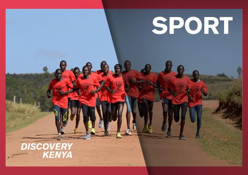 rosa-associati-discovery-kenya-cover-sport