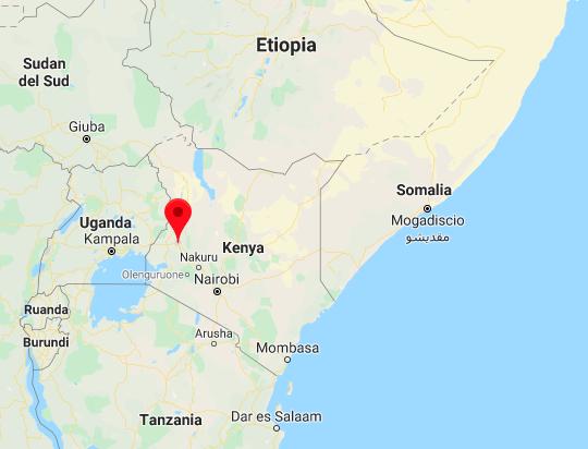 rosa-associati-mappa-kenya-eldoret