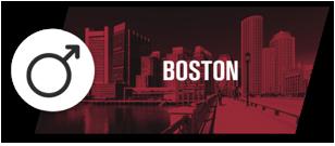 rosa-associati-maratona-boston-2019