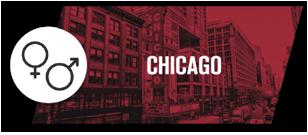rosa-associati-maratona-chicago-2019