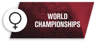 rosa-associati-world-championship-2019
