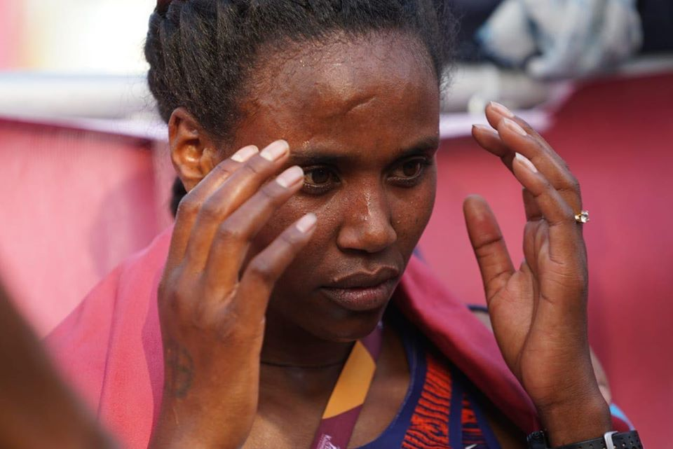rak-half-marathon-rosa-associati-world-record-ababel-yeshaneh-2