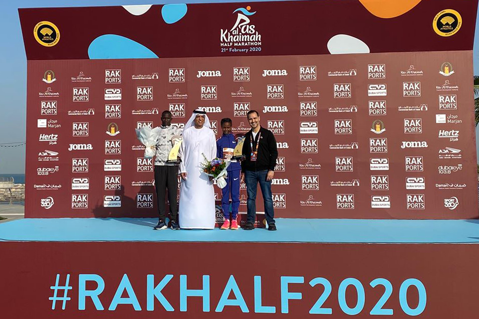 rak-half-marathon-rosa-associati-world-record-ababel-yeshaneh-4