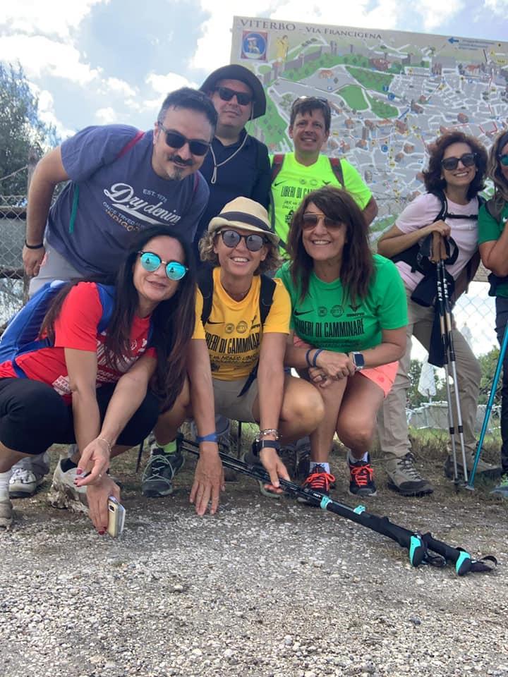 liberi-di-camminare-2020-francicegena-montefiascone - 5