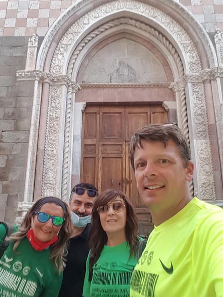 liberi-di-camminare-2020-francicegena-montefiascone - 6