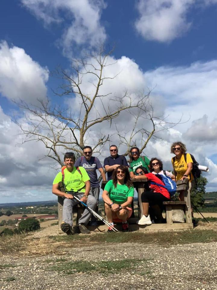 liberi-di-camminare-2020-francicegena-montefiascone - 7