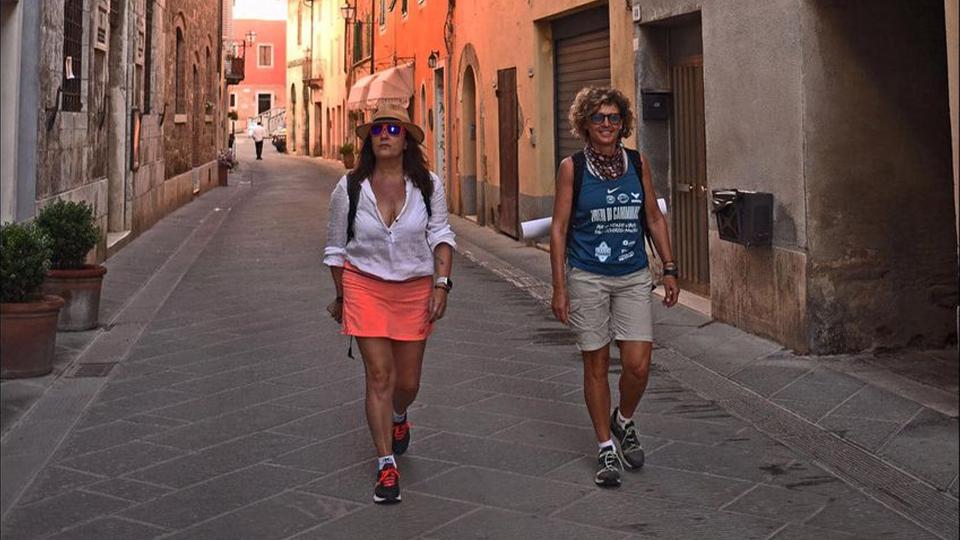 liberi-di-camminare-2020-francicegena- sutri - 12