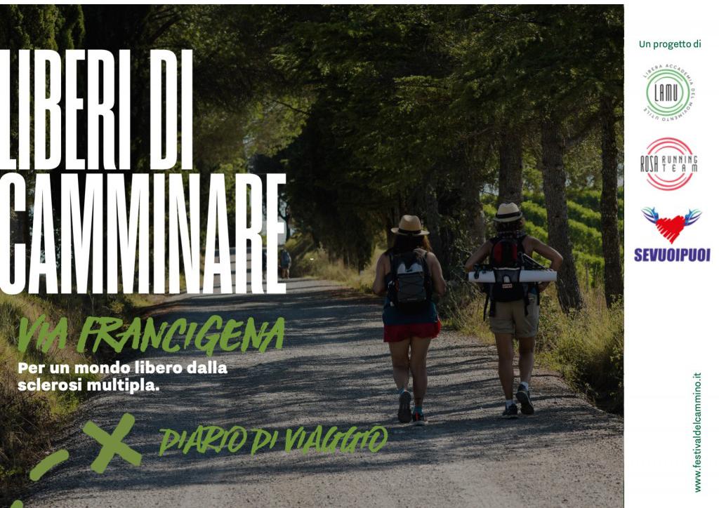 liberi-di-camminare-2020-rosa-running-team-1024x724-def
